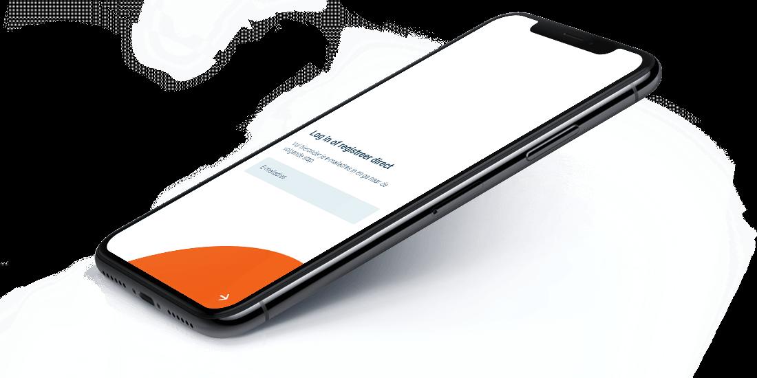 ew_app_register