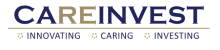 careinvest-group