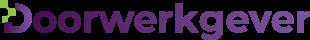 logo-doorwerkgever